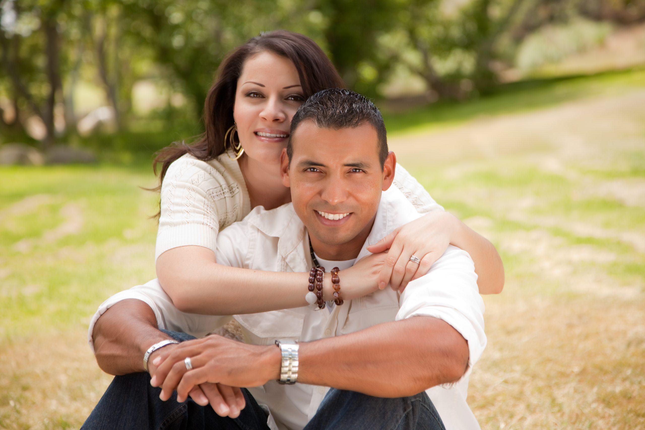 Implant supported dental bridges in Rincon GA